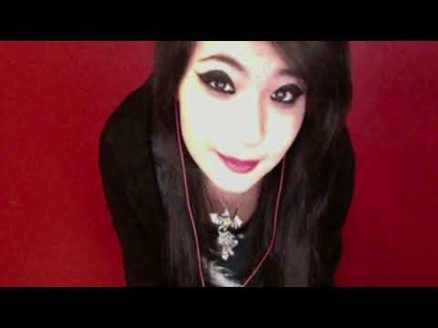 CBC News at 6:Sex offender pleads guilty to 2014 murder of Surrey teen Serena Vermeersch