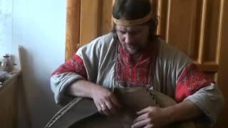 Егор Стрельников - Земля Русская
