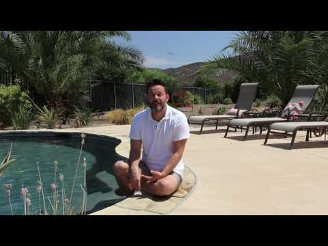 Tips and Tricks – Finding A Pool Pro