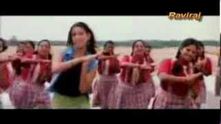 Ee touchali - Dhum HD sound.mpeg