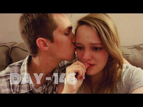 LET'S TALK PFLED PFAM! | Vlog Day 146