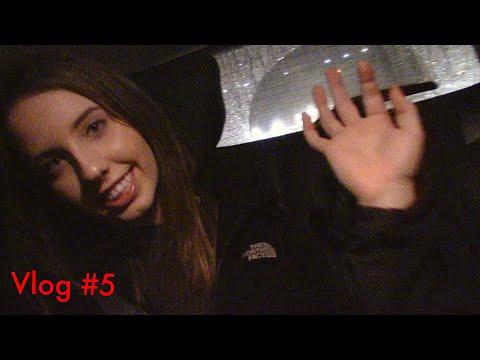 Vlog #5 (PubG, Pittsburgh, Mount Washington, Milkshake Factory, Got Pulled Over, BMW i8, Bentley)