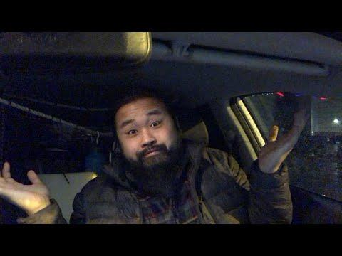 almost 2018 (vlogmas day twenty eight)