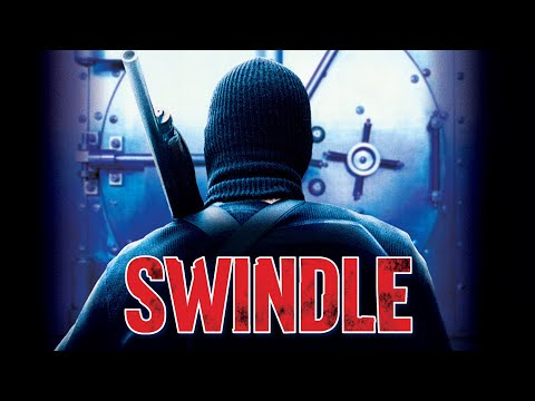 Xxx Mp4 Swindle Full Movie 3gp Sex