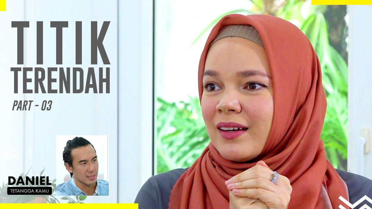 Download Sempat Putus Asa, Dewi Sandra Pernah Berpikir Untuk Bunuh Diri!? - Daniel Tetangga Kamu MP3 Gratis