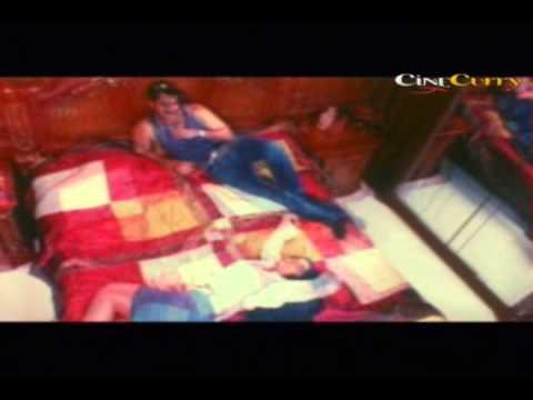 Xxx Mp4 Swetha Menon Hot Song 3gp Sex