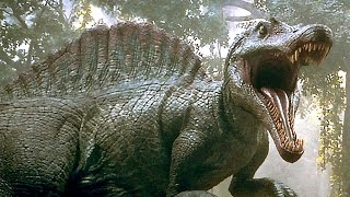 Download Top 10 LARGEST DINOSAURS And Prehistoric Creatures Video