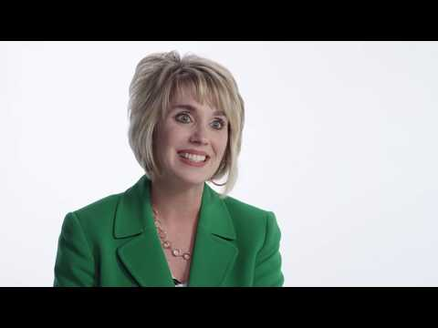 Energetical Vignette with Courtney Thomas