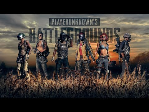 PUBG & Others | Testing Network Settings