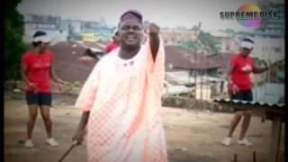 Edo by Adviser Nowamagbe - Latest Benin Music Video