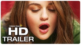 THE KISSING BOOTH 2 Trailer Teaser #1 Official (NEW 2019) Netflix Comedy Romantic Movie HD