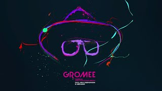Gromee ft. Ania Dąbrowska & Abradab – Powiedz mi (kto w tych oczach mieszka) [Official Audio]