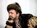Download Вырезанные эпизоды Советской классики кино Иван Васильевич, Бриллиантовая рука MP3,3GP,MP4