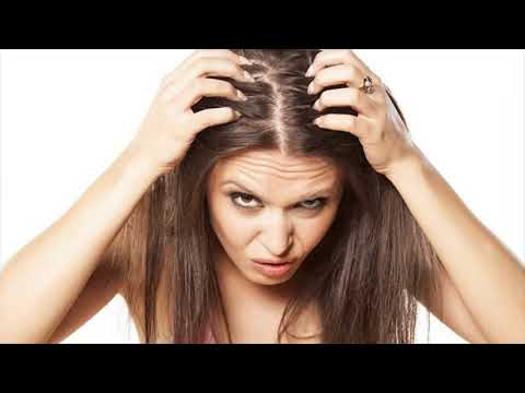 Best Remedy To Treat Hair Fall After Delivery Is Oil Your Hair As Often As Possible