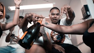 $tupid Young - Trust Nobody (Official Video)