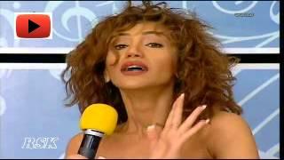 Azerbaijan singer Roya Подпишись пожалуйста на канал..Все самое интересное впереди