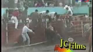 33 Muertes Del Jaripeo Cancion 19 Y 20javier Torresla Venganza