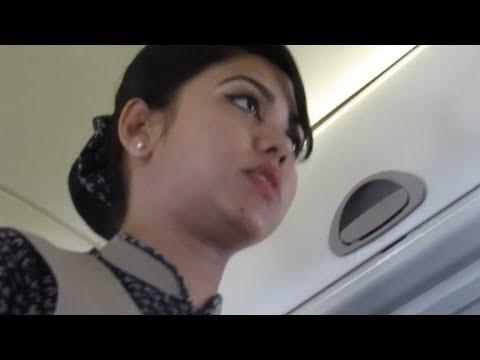 Xxx Mp4 Video Plane In Bangladesh Biggest Plane 3gp Sex