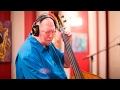 Phil Sparks/Adam Kessler Band 'Sunday' | Live Studio Sessions