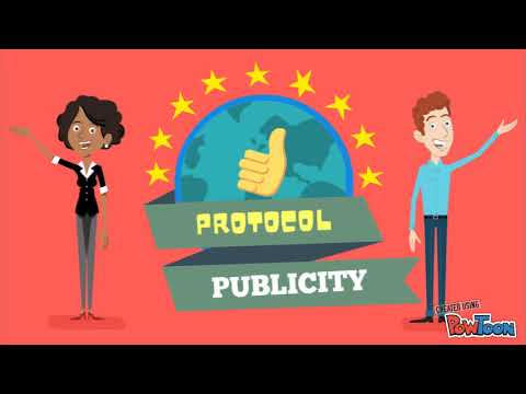 protocol abadi 18