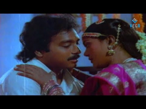 Pandi Nattu Thangam Movie Songs - Un Manasula Paattuthaan
