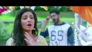Prem Ki Bujhini -  Grand Music Launch  | Om | Subhashree | Coming This Puja