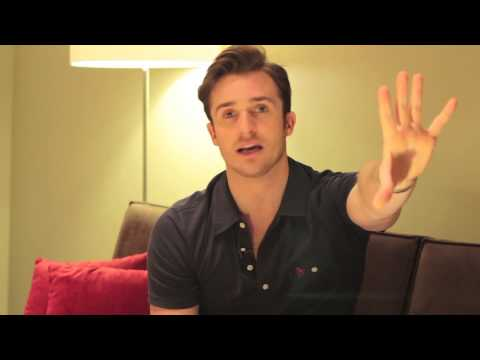 4 Big Ideas That Will Change Your Love Life This Year...Matthew Hussey, GetTheGuy