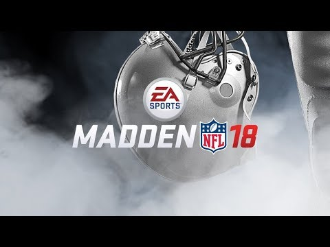 Madden 18 Ultimate Team: How to improve your team fast! (MUT 18 Tips)