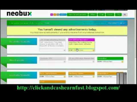How to Earn money online(sinhala)
