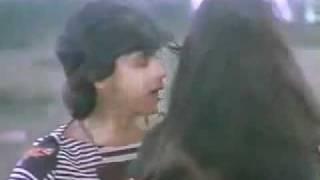 Aa Baith Mere Paas Tujhe Dekhta Rahoon