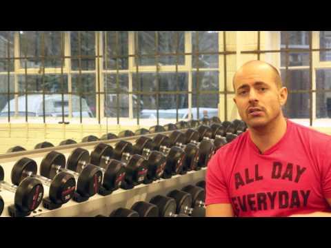 Fitness Studio Marketing - Email Marketing