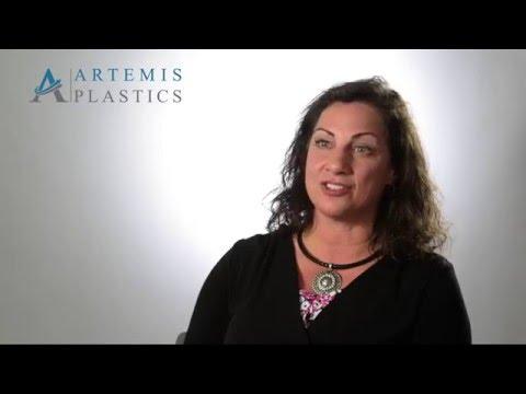 Artemis Plastics - Today's Manufacturing
