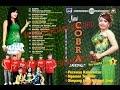 New Cobra Prawan Kalimantan Janur Kuning Djodik Seboel
