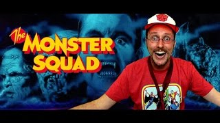 Download Monster Squad - Nostalgia Critic Video