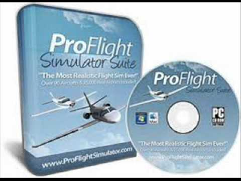 Pro flight simulator free download - Get the most realistic flight sim game for free