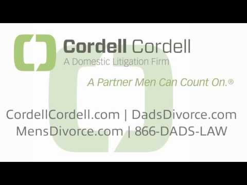 Filing For Divorce In Tennessee