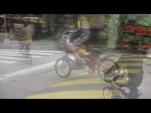 Tronix Ebike Exceed strolling Greenhills