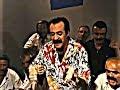 Download  Tırınını Sinan Şanzimenti Dövüştürüyor | Full Horoz Dövüşü | 6. Bölüm  MP3,3GP,MP4
