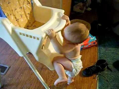 How to tell when your baby is hungry