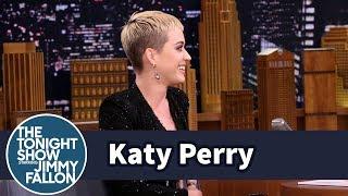 katy perrys swish swish is her anthem against bullies