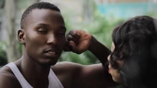 HKD BOSS Freeman  - Siya  (Offical Video 2016 ) DIR Lesra films