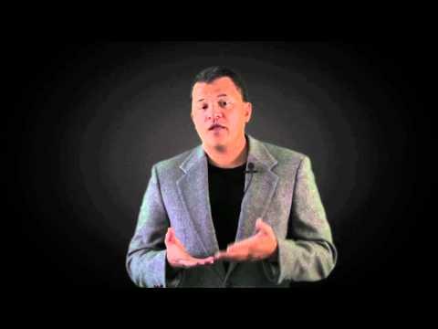 Social Media Marketing Tips - Relationship Building - Day 1 Part 3