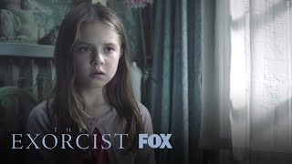 Andrew & Grace Have A Tea Party | Season 2 Ep. 4 | THE EXORCIST