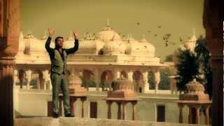 Masha Ali | Tut Gayian | Original Full HD Song | Khanjar