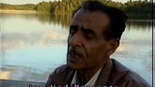 The Legend Ustad Sattar Baloch Parchi nalaaay