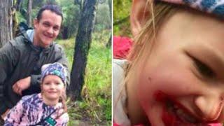 Little Girl BITESA LIVE DEER HEART?? | What's Trending Now