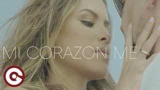 KAMALEON - Mas (Official Lyric Video)