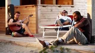 Download Connect-R - Vara nu dorm (Official Video)