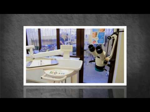 Dentist Crowthorne - Choose A Quality Dentist Near Crowthorne Who You Can Trust