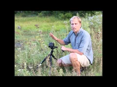 How To - Time Lapse Photography with Canon T4i